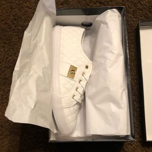 G by Guess Ladies Sneakers